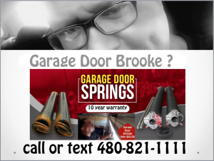 az garage door
